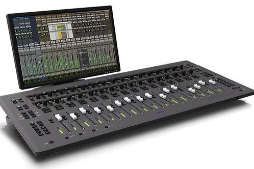 Avid Pro Tools | S3 Control