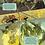 Thumbnail: Arthur Blackfrost