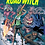 Thumbnail: Spicy Pulp Comics #4 Featuring The Road Witch