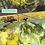 Thumbnail: Arthur Blackfrost Digital Comic