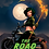 Thumbnail: Spicy Pulp Comics #3 Feat. The Road Witch