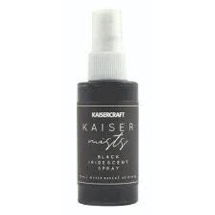 Kaisermist - Black