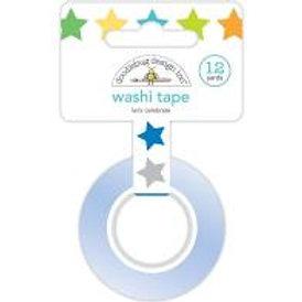 Doodlebug - Celebrate Washi Tape