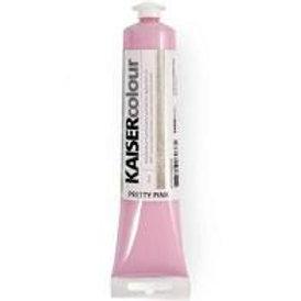 Kaisercolour - Pretty Pink