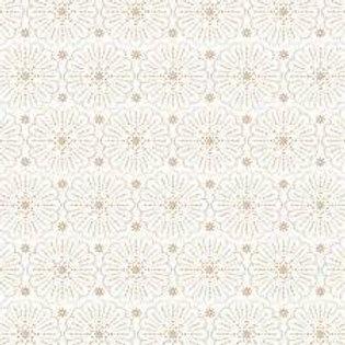 Jen Hadfield - Simple Life - Vellum Sheet