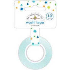 Doodlebug - Surprise Washi Tape