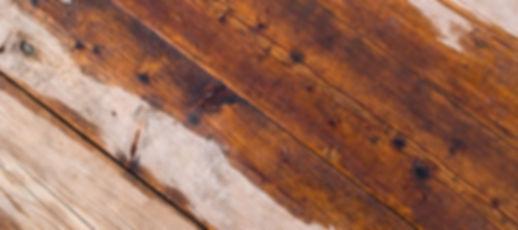 july-wood-floor-890x395.jpg