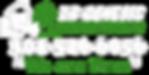 logo-white-db-1024x516.png