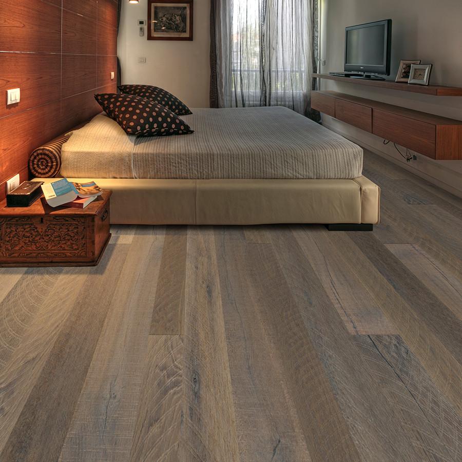 Organic-Engineered-567-Marigold-Oak-room
