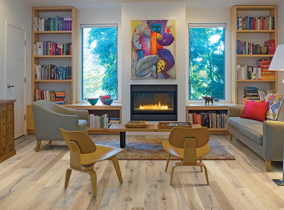 Organic-Engineered-567-Hibiscus-Oak-room
