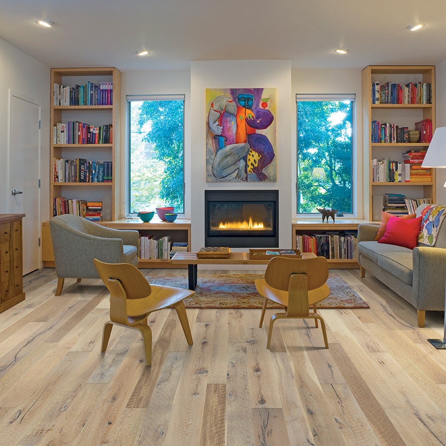 Organic-Engineered-567-Hibiscus-Oak-room