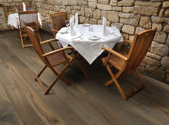 Alta-Vista-Ojai-Oak-Commercial-Hardwood-