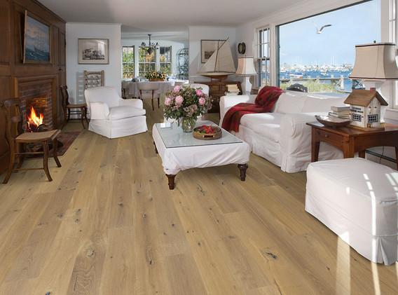 Laguna-Oak-Hardwood-Flooring_Alta_Vista.