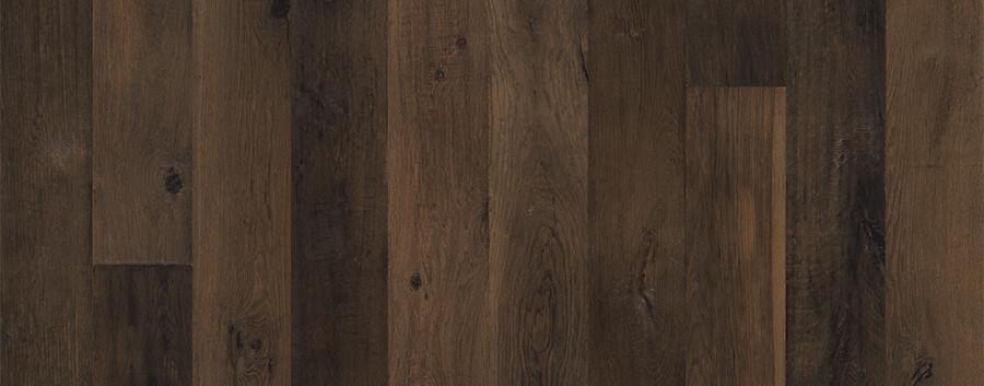 Neroli Oak