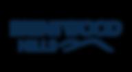 Brentwood_Hills_Logo.png