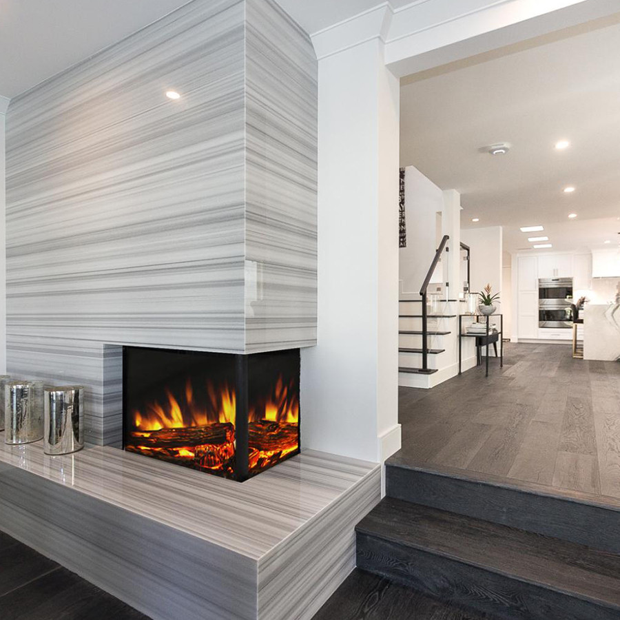 Hallmark-Floors-True-Collection-Onyx-Oak