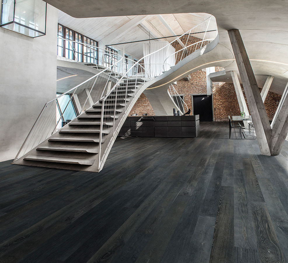 True-Collection-Onyx-Oak-Commercial-Floo