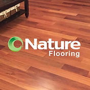 nature-flooring.jpg