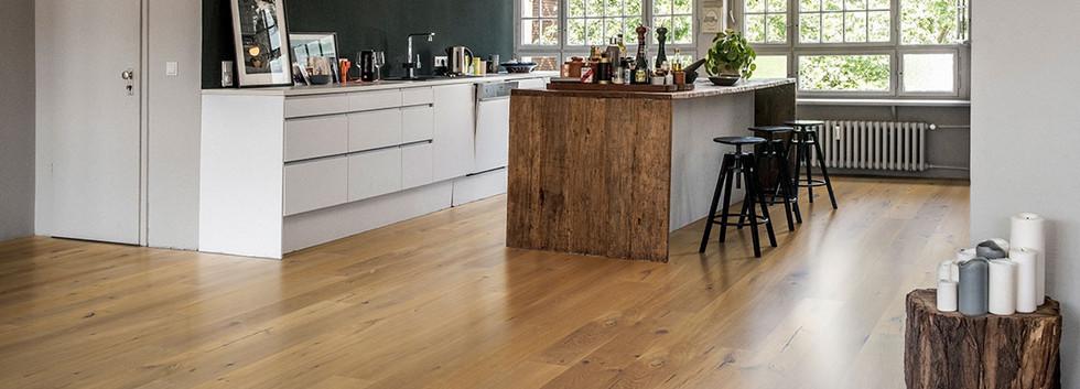 Del-Mar-Oak-Hardwood-Flooring_Alta_Vista