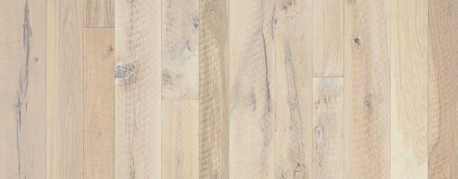 Organic-Engineered-567-Hibiscus-Oak.jpg