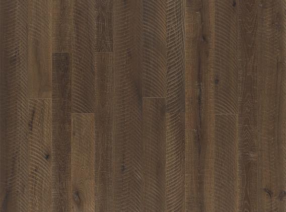 Organic-Engineered-567-Euclyptus-Oak.jpg