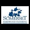 sommerset_logo.png