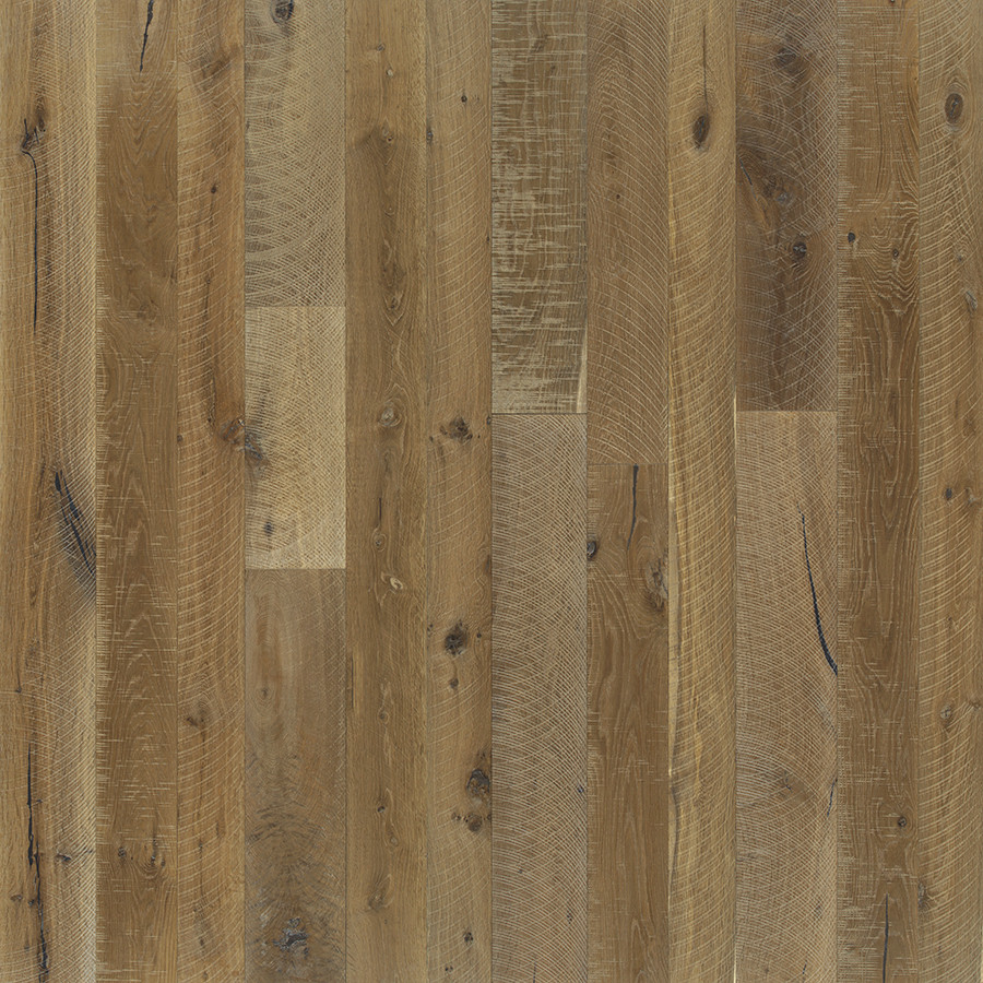 Organic-Engineered-567-Gunpowder-Oak.jpg
