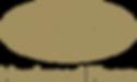 emf-mirage-nav-logo-en.png