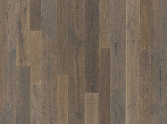 Organic-Engineered-567-Marigold-Oak.jpg