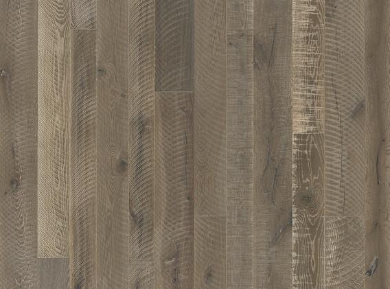 Organic-Engineered-567-Ginseng-Oak.jpg