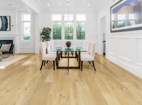Alta-Vista-Malibu-Oak_Hardwood_flooring.