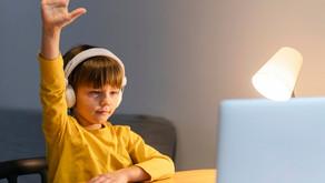 ¿Cómo obtener el mejor contenido online para tus clases a distancia?