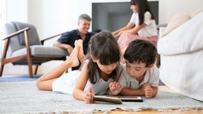 ¿Qué buscan los padres en la educación a distancia?