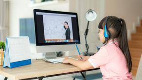 ¿Cómo evaluar el aprendizaje en la educación a distancia?