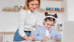 Educación emocional en el aprendizaje a distancia