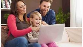 El rol fundamental de las familias en la educación
