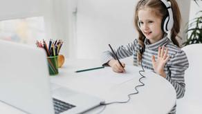 Educación del futuro: 3 tendencias de EdTech