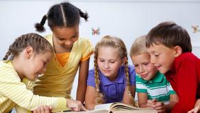 14 actividades de evaluación que son formativas, eficientes y divertidas