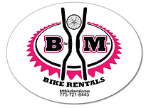 BM Bike Rentals