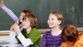 7 estrategias para mantener a los alumnos motivados durante todo el año