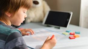 ¿Tu colegio está preparado para la educación a distancia?