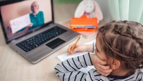 6 recomendaciones para involucrar y motivar a los alumnos durante el aprendizaje a distancia