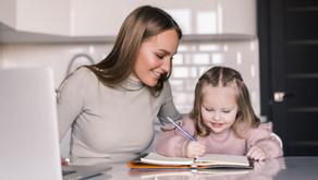 ¿Cómo mantener una mejor comunicación entre su colegio y las familias?