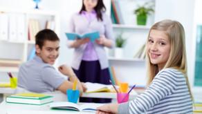 """¿A qué se le llama """"Growth Mindset"""" y cómo promoverlo en el aula?"""