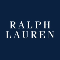 ralph-lauren-squarelogo-1541088390554.pn