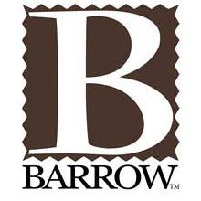 logo-barrow.jpg_t=1516393867.jpg