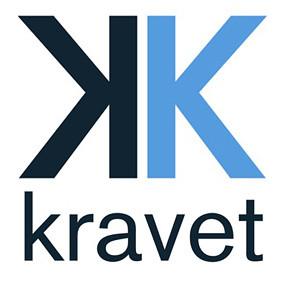 kravet-logo.jpg.jpg