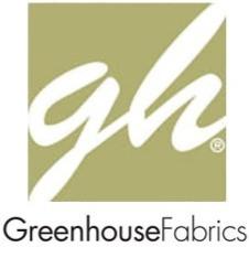 greenhouse-fabrics.jpg_edited.jpg