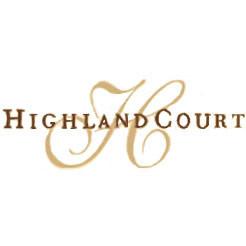 highland-court-fabric.jpg.jpg
