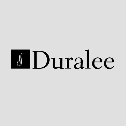 DURALEE.jpg.jpg